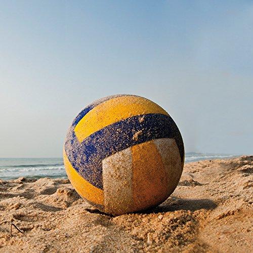 Apple iPhone 5s Housse Outdoor Étui militaire Coque Volleyball Sable Plage CasDur anthracite clair