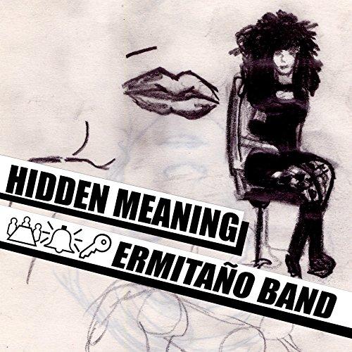Hidden Meaning (Video Version)
