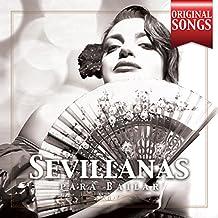 Sevillanas para Bailar - Greatest Hits