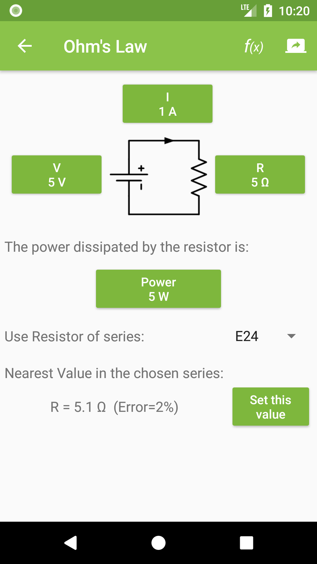 Electrodroid Pro Appstore For Android Everycircuit Apps On Google Play 000