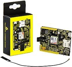 keyestudio GPRS GSM sim800C Shield für Arduino