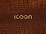 ICOON global picture dictionary (croco) - Bildwörterbuch