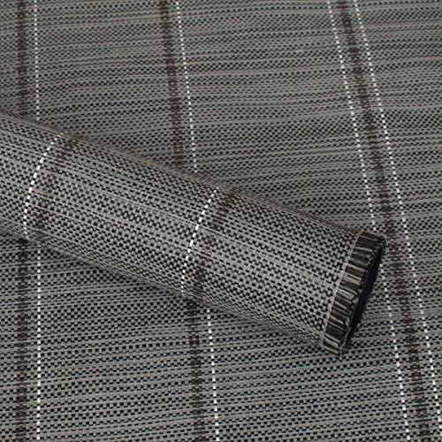 Siehe Beschreibung Vorzelt-Teppich Dunkelgrau 250x450cm… | 04059301183260