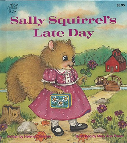 title-sally-squirrels-late-day-ready-set-read-book