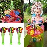 Akshata Holi Speicla Magic Balloon, Wate...