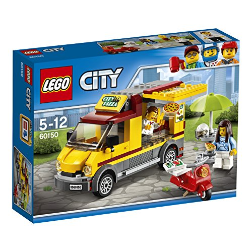 lego-60150-le-camion-pizza