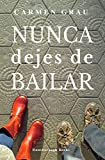 Image de NUNCA DEJES DE BAILAR