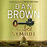The lost symbol: Englische Version - Dan Brown