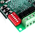 Powlance CNC Router Single 1 Axis Controller Stepper Motor Drivers TB6560 3A driver