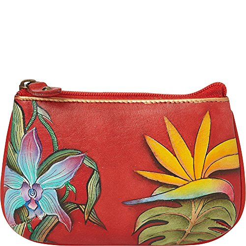 anuschka-hand-painted-leather-ladies-purses-and-accessories-handmade-gift-for-her-coin-purse-island-