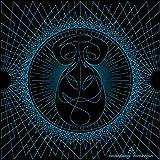 Monkeytown [Vinyl LP]