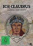 Ich, Claudius - Kaiser und Gott, Folge 01-13 (Limited Special Edition) [5 DVDs]