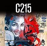 C215 - Athlètes