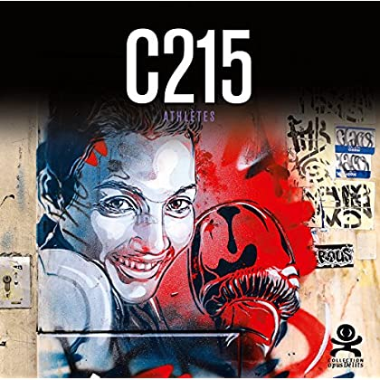 C215 - Athlètes: Opus Delits 72