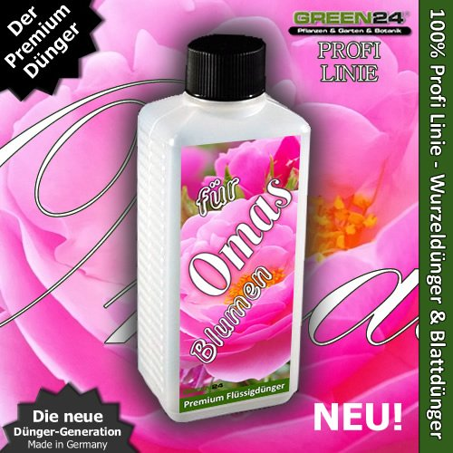 omas-blumen-dunger-unser-beliebter-universal-dunger-fur-zimmer-und-gartenpflanzen-als-geschenk-idee-
