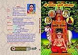 Sri Raghavendra Swamy Charitamruth (in HINDI)
