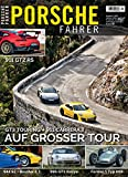Porsche Fahrer  Bild