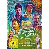 Original Copy - Bollywood ist unser Leben