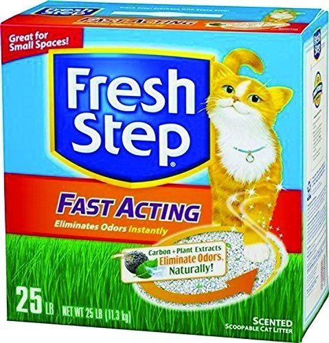 clorox-petcare-products-fresh-step-fast-acting-25-pound-by-clorox-petcare