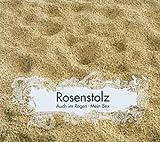 Songtexte von Rosenstolz - Auch im Regen / Mein Sex: Die Remixe