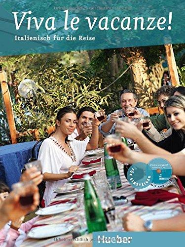 viva-le-vacanze-italienisch-fur-die-reise-buch-mit-audio-cd