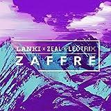 Zaffre