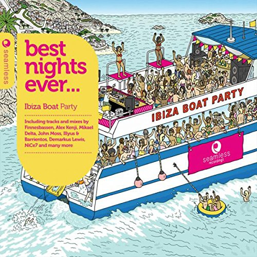 best-night-ever-ibiza-boat-party