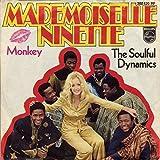 Soulful Dynamics - Mademoiselle Ninette - Philips - 388 420 PF