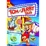 Tom and Jerry Tales - Vol. 2