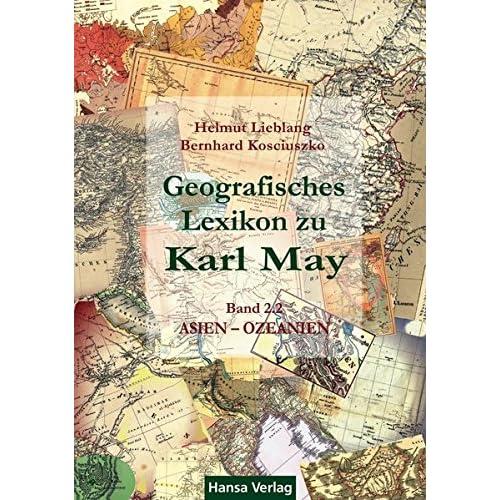 Karte Des Rumtreibers Pdf.Pdf Download Geografisches Lexikon Zu Karl May Bd 2 Asien