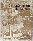 La redécouverte de Delphes