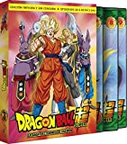 Dragon Ball Super. Box 3. [DVD]