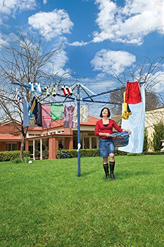 hills-rotary-7-premium-hoist-washing-clothes-line-forest-ocean-breeze-blue
