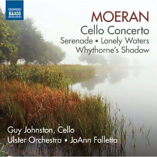 Serenade in G Major (original version): I. Prologue: Allegro