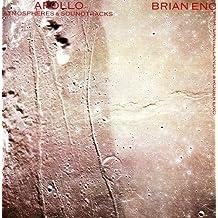 Apollo (2005 Remastered)