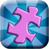 Jigsaw Tablet (Kindle Tablet Edition)