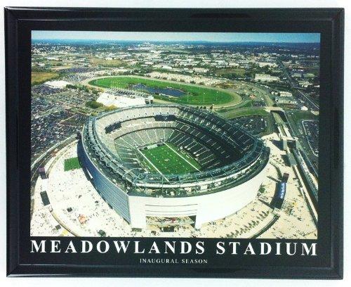 encadre-new-york-giants-et-jets-metlife-metlife-stadium-photographie-encadree-impression
