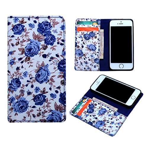 Crystal Kaatz Flip Cover designed for Gionee Elife P-2S