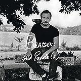 Brassens Sur Parole(S)