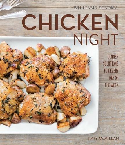 chicken-night-williams-sonoma