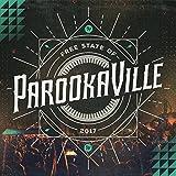 Parookaville 2017 -