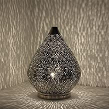 Suchergebnis auf f r tischlampe orientalisch for Nachttischlampe orientalisch
