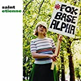 Foxbase Alpha [Deluxe Edition] [Import allemand]