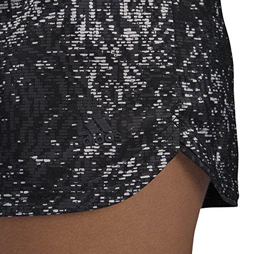 adidas Performance - Supernova Glide, Scarpe da Corsa Donna nero