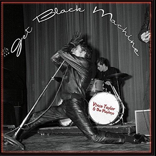 jet-black-machine-1958-1962-180gr-coloured-vinyls-cd