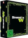 Dimension W - Vol.1 [Blu-ray]