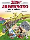 Image de Arbernoko Ezkutua (Euskara - 10 Urte + - Asterix - Bilduma Klasikoa)