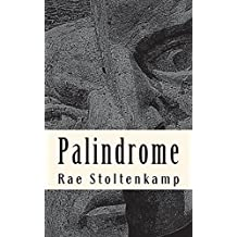 Palindrome: The prequel to Six Dead Men