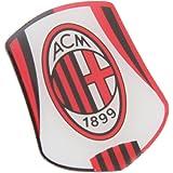 AC Milan Official - Pin metálico con escudo del equipo