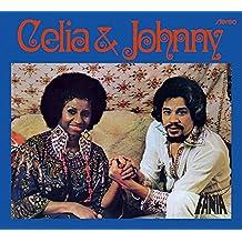 CELIA & JOHNNY [VINYL]